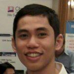 Tuan Minh Pham