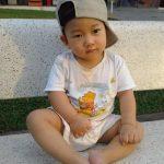 Son Hoang Kerry