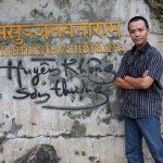 Duong Hoang Truong