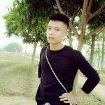 Tháii's CU