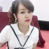Bi-a Vân Xinh
