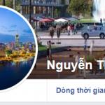 Nguyễn Thắng