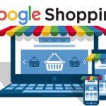 Những điểm cần chú ý khi làm Google Shopping