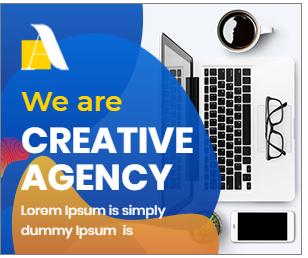 Agency 1