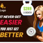 Gym, Yoga, Sức Khỏe 2