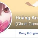 Hoàng An