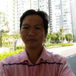 Dương Văn Chánh